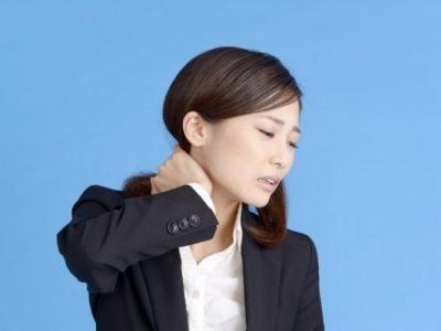 体と心の繋ぎ目〜頭部・頸部の手当て(愉気法)