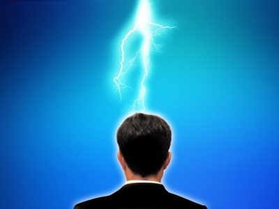 心の声、天の声〜「潜在意識」論の落とし穴